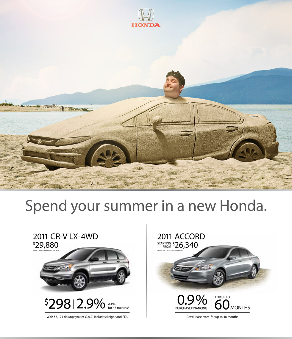 Honda_June_layout1