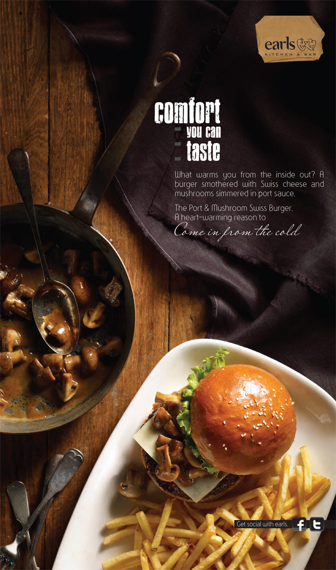 e2011_winter_menu_comfort_port_mushroom